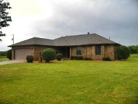 Home for sale: 2182 West State Hwy. Cc, Brighton, MO 65617