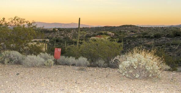 5810 N. Abington, Tucson, AZ 85743 Photo 14
