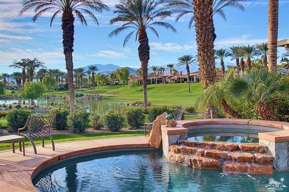 705 Red Arrow Trail, Palm Desert, CA 92211 Photo 17