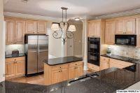 Home for sale: 3111 Field Chase Rd., Hampton Cove, AL 35763