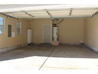 Home for sale: W. Lincoln Avenue, Anaheim, CA 92801