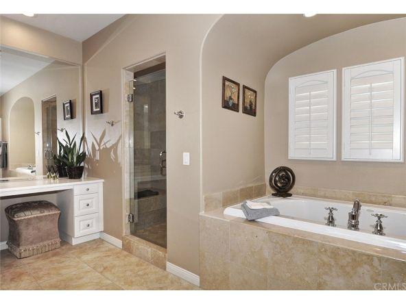 33 Summer House, Irvine, CA 92603 Photo 30