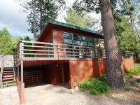 Home for sale: 55295 South Cir. Dr., Idyllwild, CA 92549