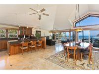 Home for sale: 59-777 Kamehameha Hwy., Haleiwa, HI 96712