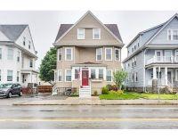 Home for sale: 54 Granite Ave., Boston, MA 02124