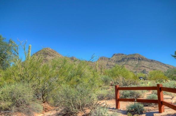 9820 E. Thompson Peak Parkway, Scottsdale, AZ 85255 Photo 36