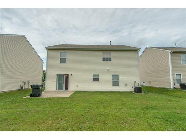 8436 Redding Glen Avenue, Charlotte, NC 28216 Photo 17