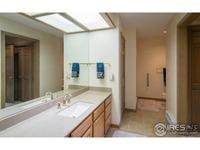 Home for sale: 566 Darcy Dr., Estes Park, CO 80517