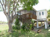 Home for sale: 250 Worley St., Chokoloskee, FL 34138