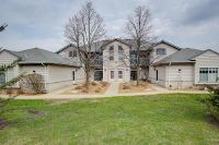 Home for sale: 1825 E. Racine Ave., Waukesha, WI 53186
