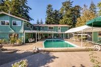Home for sale: 413 W. Hemmi Rd., Bellingham, WA 98227