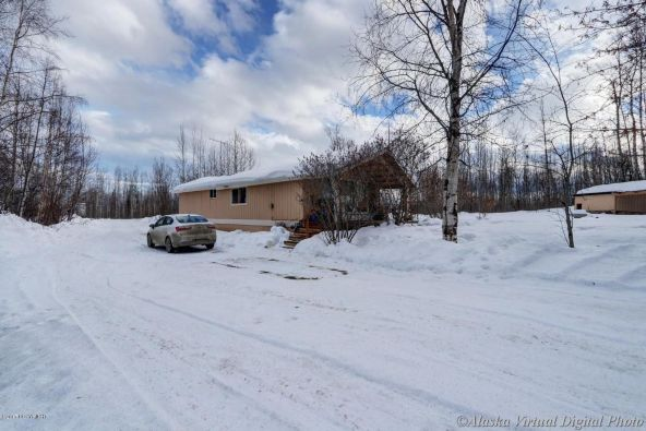 2293 S. Ronnie Ct., Big Lake, AK 99654 Photo 3