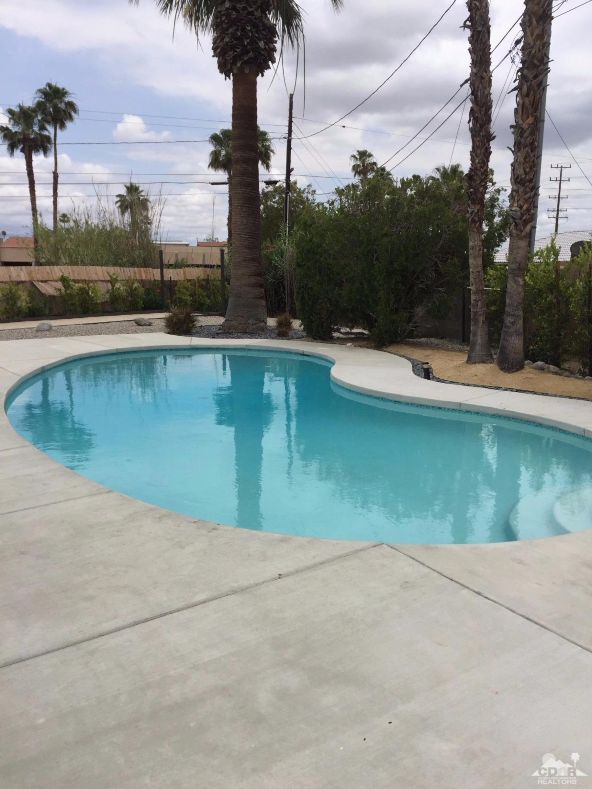 4475 East Paseo Caroleta, Palm Springs, CA 92264 Photo 15
