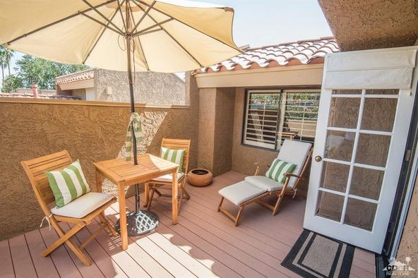 49073 Mariposa Dr., Palm Desert, CA 92260 Photo 25