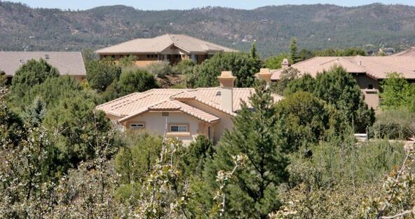 392 Rim Trail, Prescott, AZ 86303 Photo 7