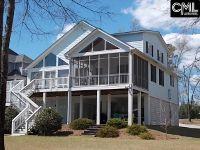 Home for sale: 25 Nautical Dr., Camden, SC 29020
