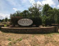 Home for sale: Lot 4 Belfaire Estates, Warner Robins, GA 31088