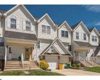 Home for sale: 409 Tartan Dr., Middletown, DE 19709