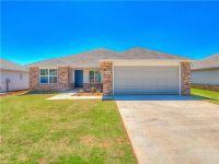 Home for sale: 1308 Granite Ln., Noble, OK 73068