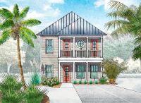 Home for sale: Lot 68 Constant Avenue, Santa Rosa Beach, FL 32459