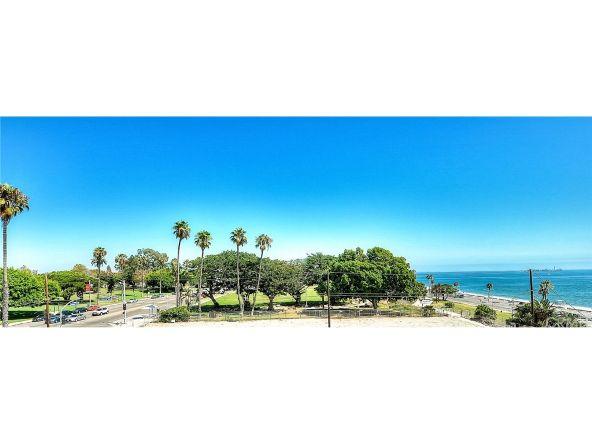 25 15th Pl., Long Beach, CA 90802 Photo 25