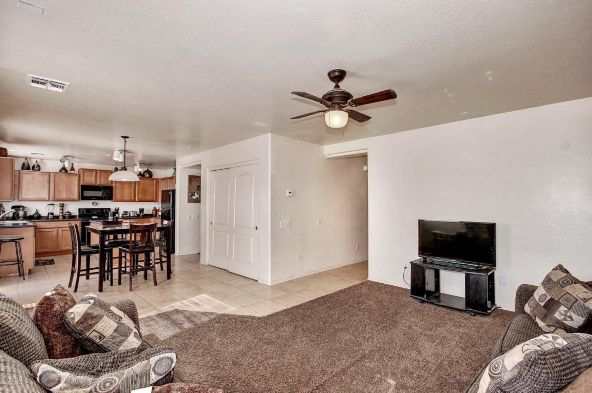18932 N. Leland Rd., Maricopa, AZ 85138 Photo 11