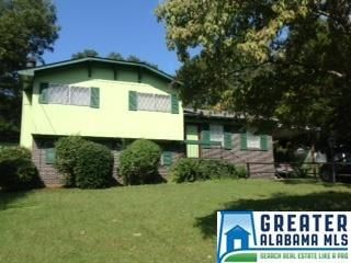 2428 Reed Rd., Center Point, AL 35215 Photo 2