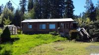 Home for sale: 234 Ranchette Rd., Orofino, ID 83544
