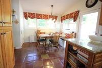 Home for sale: 13930 Hwy. 225, Crandall, GA 30711