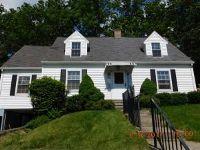 Home for sale: 417 Crescent Pl., Endicott, NY 13760