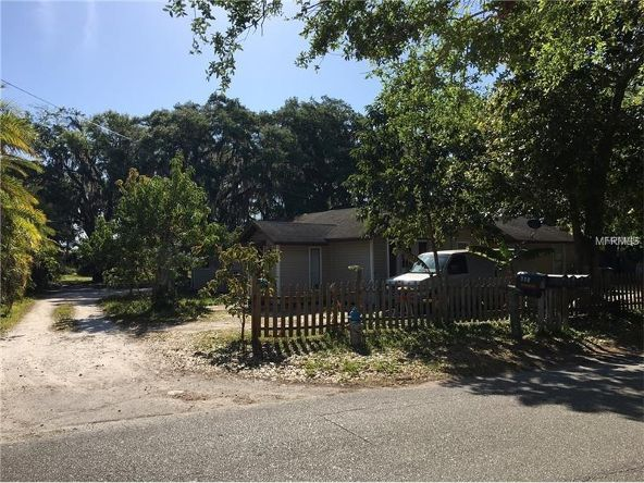 601 24th St. E., Bradenton, FL 34208 Photo 2