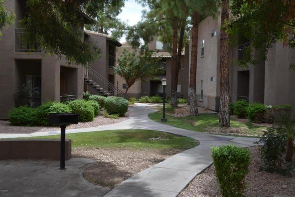 14145 N. 92nd St., Scottsdale, AZ 85260 Photo 20