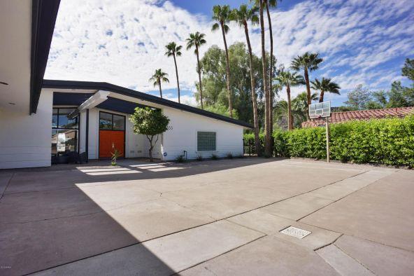 555 W. Southern Hills Rd., Phoenix, AZ 85023 Photo 39