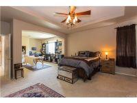 Home for sale: 23524 Elizabeth Ln., Murrieta, CA 92562