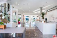 Home for sale: 4411 Roma Ct., Marina Del Rey, CA 90292