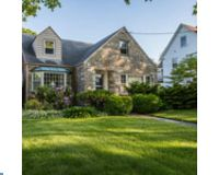 Home for sale: 546 Grant Avenue, Oaklyn, NJ 08107