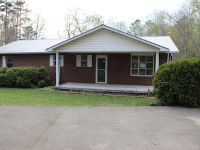Home for sale: 313 Mill Creek Rd., Corbin, KY 40701