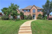 Home for sale: 312 Laurel Creek Dr., Sherman, TX 75092