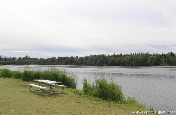 836 M St., Anchorage, AK 99501 Photo 24