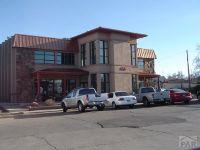 Home for sale: 635 Corona Ave., Pueblo, CO 81004