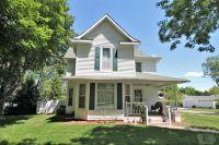Home for sale: 701 North 15th St., Clarinda, IA 51632