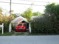 Home for sale: 15 Palm Dr., Key West, FL 33040