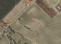 Home for sale: 3145 Prison Camp Rd., Williamston, NC 27892