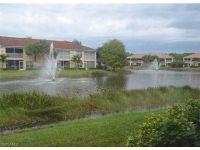 Home for sale: 10910 Santa Margherita Rd., Bonita Springs, FL 34135