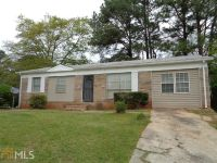 Home for sale: 2 Midland Park Ct., Newnan, GA 30263