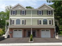 Home for sale: 27 Harrison St., Croton-on-Hudson, NY 10520