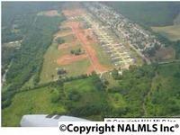 Home for sale: 107 Hill Grass Cir., Huntsville, AL 35811