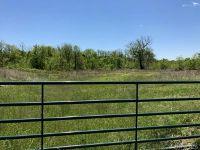 Home for sale: County Rd. 658, Kansas, OK 74347
