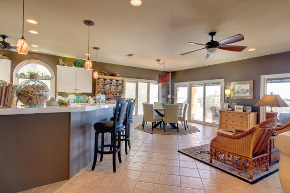 27224 Marina Rd., Orange Beach, AL 36561 Photo 5