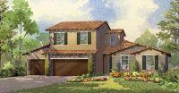 Home for sale: 3758 Castellina Way, Manteca, CA 95337